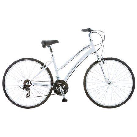 Critical bike review